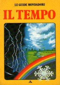 SCRITTI SPIRITUALI DI CHARLES DE FOUCAULD ALL'ULTIMO POSTO ritiri in terra santa (1897-1900)