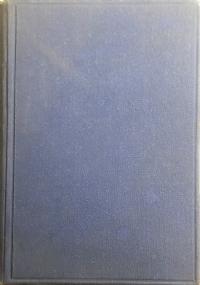 Selezione della Narrativa mondiale nr.3/4/5 Anno XXVIII 2000 (vd. sommario)