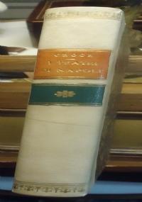 La rivoluzione napoletana del 1799. Biografie-racconti-ricerche.