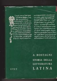 Storia della cultura giuridica moderna Vol.1: Assolutismo e codificazione del diritto