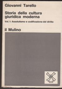 Brumilda  - Mondo Racchio