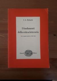 Il piccolo almanacco di Radetzky