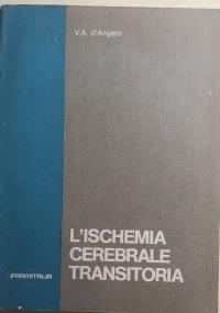 Panorama nr.50 1996