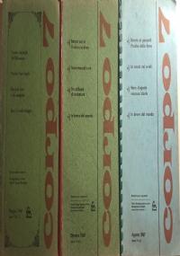 Meridiani Anno IV nr.18