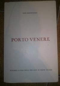 UNA GRANDE ESPERIENZA DI Sè Letteratura italiana VOLUME 6 IL NOVECENTO E GLI ANNI DUEMILA