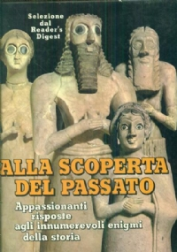 STORIA DELL' ARTE Linguaggi e percorsi (Volume 1)
