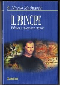 LUOGHI DELL'INFINITO n. 132 (Settembre 2009) - Viaggio nel bel mondo: PATRIMONIO DELL'UNESCO TRA NATURA, ARTE E STORIA - [NUOVO]
