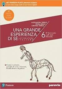 LETTERATURA UNIVERSALE VOLUME 4  ANTOLOGIA  DELLA LETTERATURA TEDESCA VOLUME II