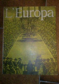L'UOMO DI NEANDERTAL IN LIGURIA Mostra di archeologia preistorica Savona 4 - 26 maggio 1985