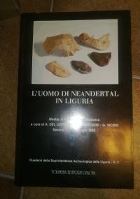 MUSEI & DINTORNI Itinerari culturali ed artistici della provincia di Savona