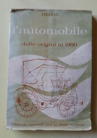 LEGEND PERIODICO TRIMESTRALE D'ATTUALITA' N° 1 e 2 - 1989 -auto jaguar-automobilismo-macchine