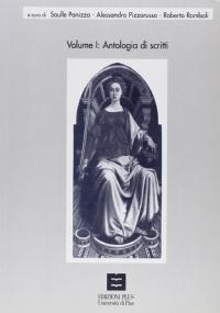 IN ITALIANO GRAMMATICA ITALIANA PER STRANIERI VOLUME 1