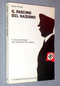 STORIA POSTALE DELL'ANTISEMITISMO NAZISTA 1933-1945 - Postal History of the Nazi-anti-semitism 1933-1945