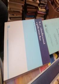 manuale di biometria