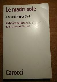 LA VITA E LA MORTE DI PERZECHELLA (Napoli)