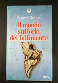 Tradimento       1° edizione