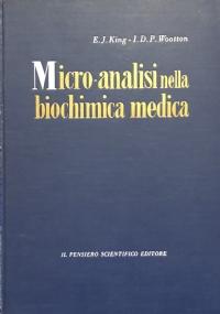 Fisiologia generale e animale Volume primo
