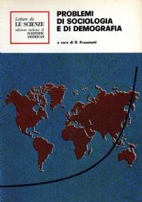 ASTRONOMIA OGGI (Prima edizione)