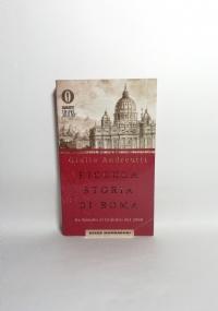 La nostra storia. Cronologia dell'Italia unita (2 volumi)