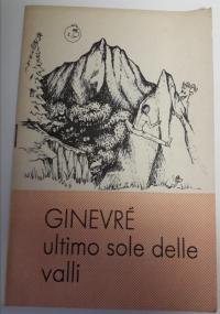 LA NAZIONALE ITALIANA DI CALCIO  dalle sue origini ai nostri giorni