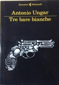 TRE BARE BIANCHE