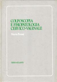 CARCINOMA MAMMARIO DIAGNOSI E TERAPIA