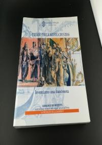 Miracoli arte e storia il santuario della beata vergine delle grazie Mantova