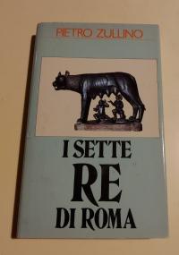 LE TERME DI ROMA ANTICA - A COSA SERVIVANO E COME FUNZIONAVANO QUESTE GENIALI OPERE DELLA VICILTA' ROMANA - STORIA-ARCHEOLOGIA-ARCHITETTURA-agrippa-nerone-tito-traiano-caracalla-deciane-diocleziano-costantino-ACQUA
