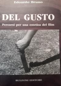 L'idea documentaria altri sguardi dal cinema italiano