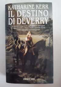 IL DESTINO DI DEVERRY