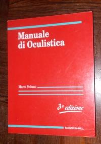 MANUALE DI ONCOLOGIA CLINICA