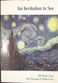 Klee 1930 - 1940. Ultimo decennio
