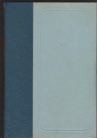 Grande Dizionario Enciclopedico  fondato da Pietro Fedele 1 A-AU
