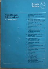 Corso di fisica applicata Vol.I-II