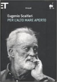 Galileo. Messaggero delle stelle