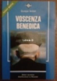 Studi e ricerche del liceo Torricelli. Faenza. Vol. VII