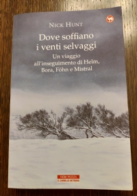 LA VIA DEI TAROCCHI - tarot-lettura carte-ALEJANDRO JODOROWSKY-esoterismo-magia