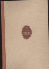 Grande Dizionario Enciclopedico  Fondato da Pietro Fedele 3  CARE-CORP