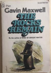 Selezione del libro 1973