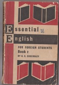 Pages Choisies. Avec une notice biographique, des notices littéraires et des notes explicatives par Guy Delfel
