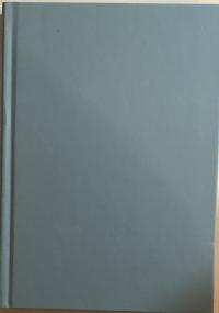 Il libro di Krsna 2