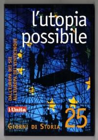 PATRIA INDIPENDENTE (mensile ANPI) Anno LX, n. 6 - Giugno 2011: REFERENDUM. E la gioia scese in piazza (+ Costituzione della Repubblica Romana, 1849) - [COME NUOVO]