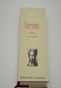 Epistolario. Volume IV 4 Quarto Edizione nazionale delle opere di Ugo Foscolo Volume XVII