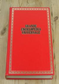 The World Book Encyclopedia - 1977 - Completa