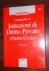 COSTRUIRE APPLICAZIONI CON ACCESS 2000 2002 2003 CON CD-ROM