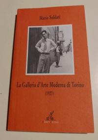 SOCRATE E COMPAGNIA BELLA - Best Sellers/Oscar Mondadori bestsellers 2074 -filosofia