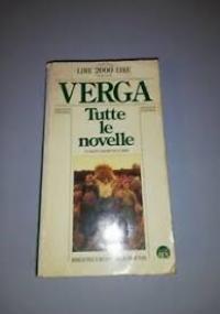 TUTTE LE NOVELLE I