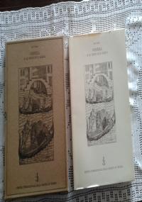 LA VITA PUBBLICA DEL DOGE A PALAZZO DUCALE