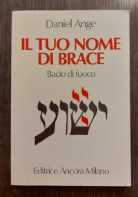 VIAGGIO INTERIORE - Contemplativi nell'azione-spiritualità-chiesa cattolica-teologia-mistica-preghiera