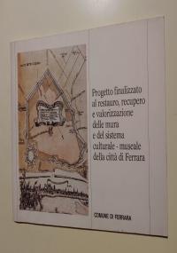 ANTONIO DE RISI OPERE E PROGETTI 1970 - 1995  -architettura-architetto-varese-gallarate-milano-trento-edilizia